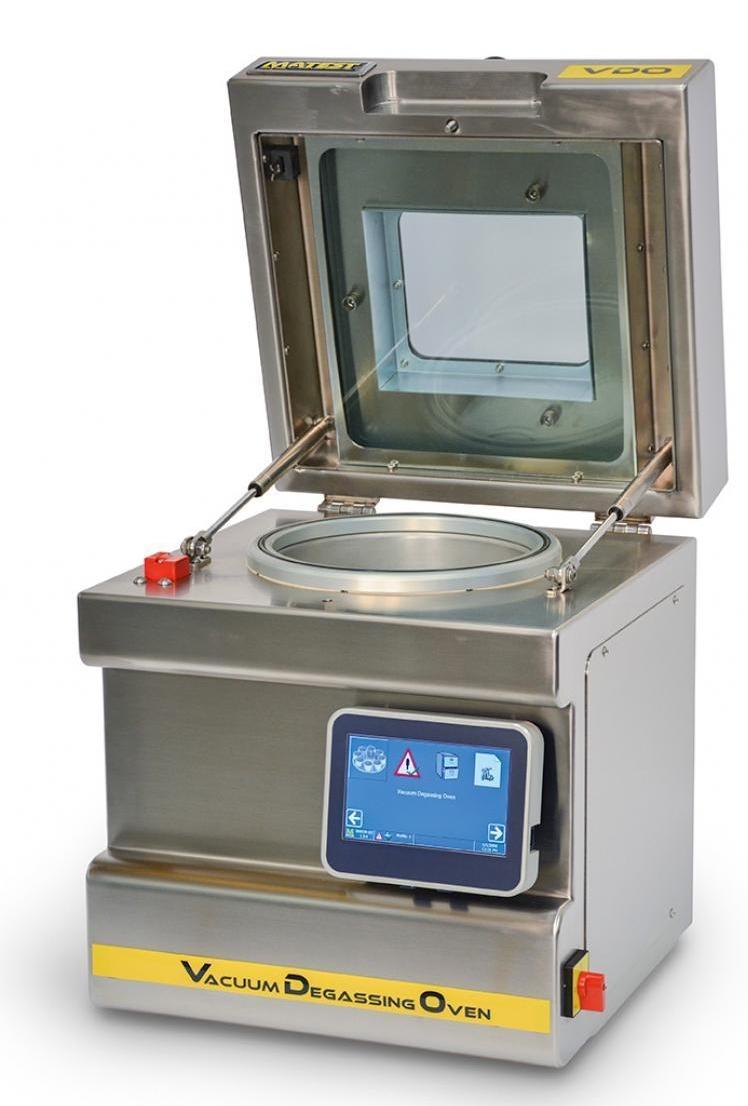 lab equipment suppliers in uae