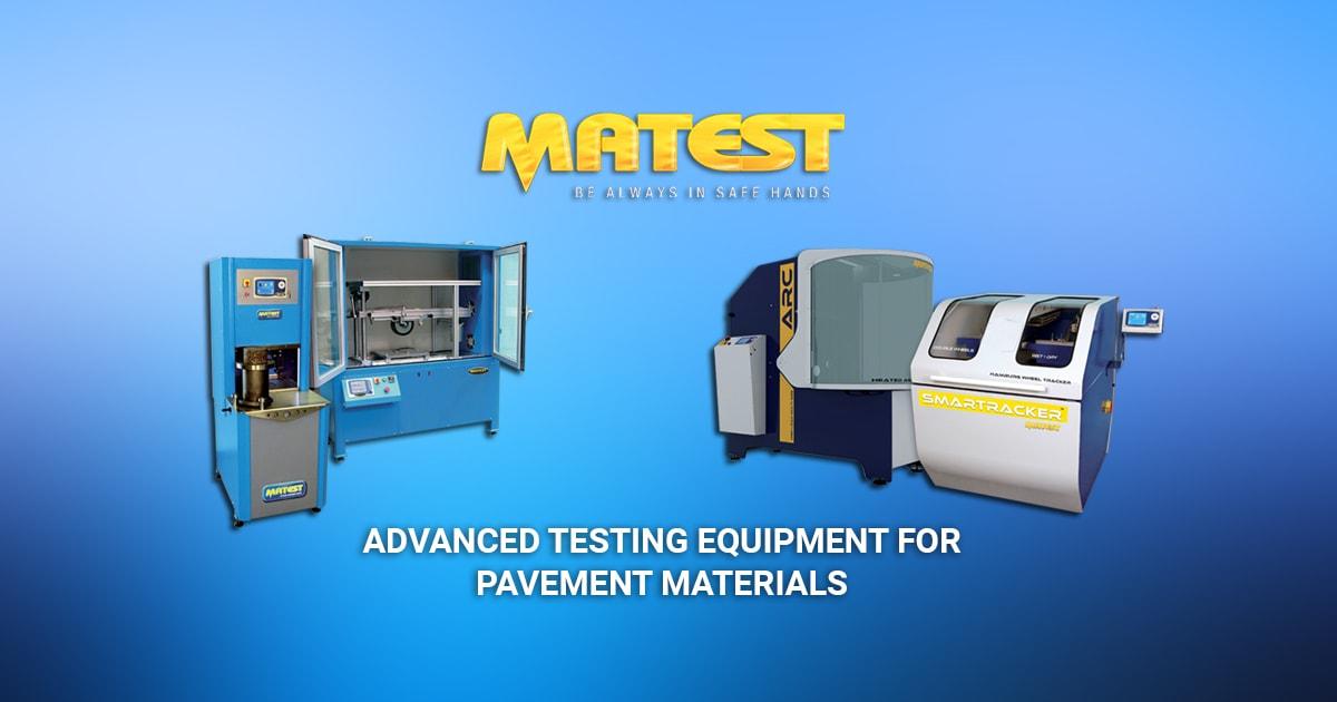 Laboratory Equipments, Surveying Instruments Dubai, UAE / Middle East