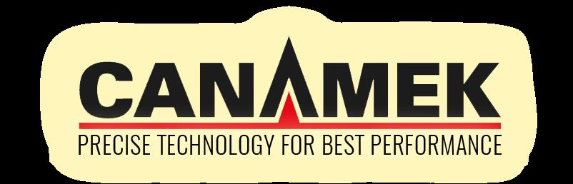 CANAMEK System Inc
